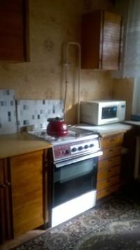 Продается 1-но комнатная квартира по ул. Седова 55 - Фото 4