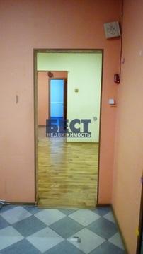 Помещение свободного назначения, Багратионовская, 115 кв.м, класс B. . - Фото 4