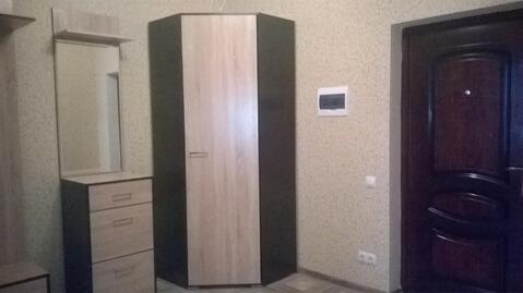 Квартира в Геленджика на ул.Курортной (район ул.Морской) - Фото 4