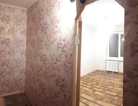Комната 17 кв.м с хорошим ремонтом - Фото 3
