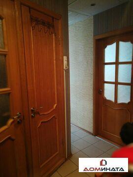 Объявление №44281781: Продаю 1 комн. квартиру. Санкт-Петербург, ул. Купчинская, 8К1,