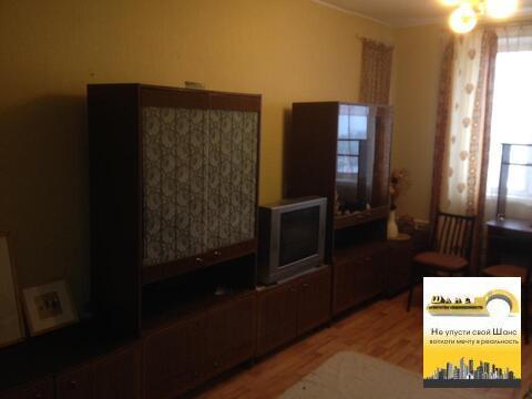 Сдаётся 1 комнатная квартира в 5 мкр - Фото 2