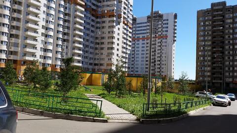 Продается 2-комнатная квартира в рп.Новоивановское, Можайское шоссе 50 - Фото 2