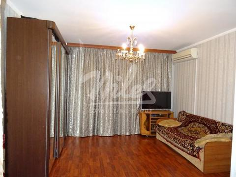 Продажа квартиры, м. Алма-Атинская, Ул. Алма-Атинская - Фото 3