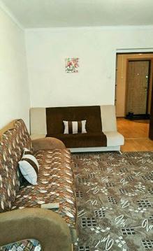 Сдается 3-х комнатная квартира 80 кв.м. в новом доме ул. Ленина 203 - Фото 4