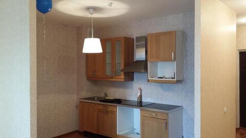 Сдам отличную квартиру в добрые руки - Фото 4