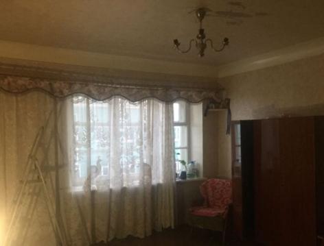 Продается комната 21.9 кв.м, Уфа, Центр города - Фото 3