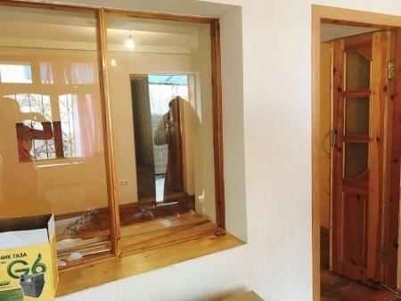 Продается двухкомнатная квартира г. Кисловодск - Фото 2