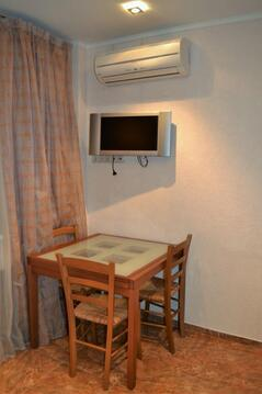 1-комн.квартира в идеальном состоянии полностью готова к проживанию - Фото 3