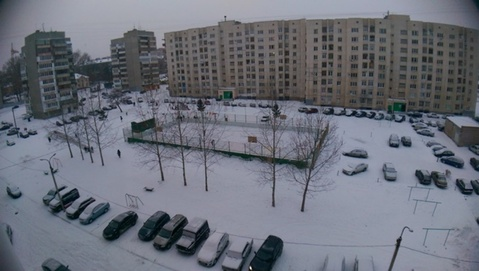 Продажа квартиры, Уфа, Ул. Богдана Хмельницкого - Фото 4