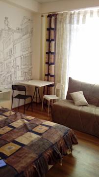 Продажа квартиры, Сочи, Ул. Чкалова - Фото 2
