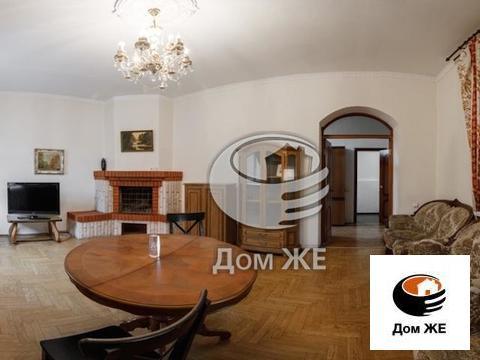 Аренда дома, Переделки, Одинцовский район - Фото 1