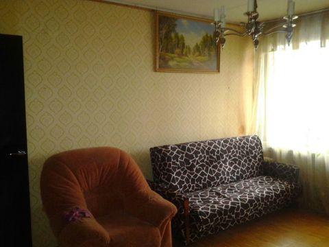 1 комнатная квартира рядом с метро - Фото 4