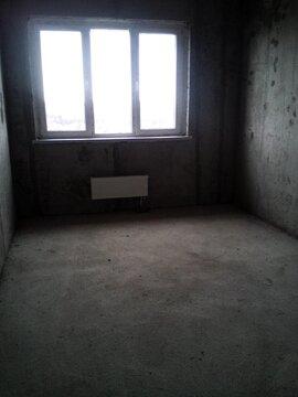 Продам 3 ком квартиру - Фото 2