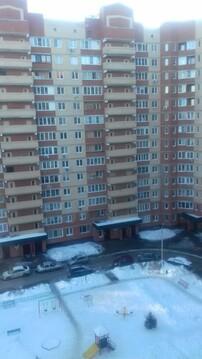 Двухкомнатная Квартира Область, улица Нахабино поселок, Новая Лесная, . - Фото 2