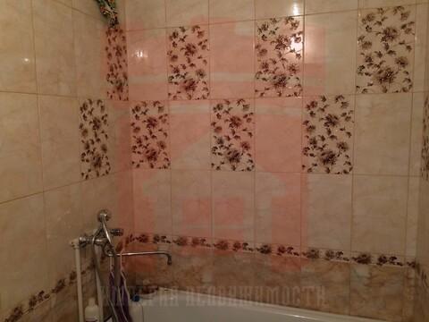 Продам 3 комнатную возможно под нежилое - Фото 5