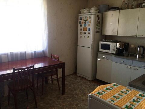 Продается 2-х к.кв. г. Зеленоград, корп. 913 - Фото 2