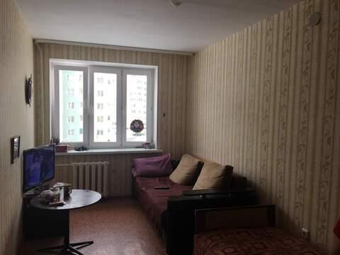Продается 2 комнаты, 29.5 кв. м, Уфа - Фото 5