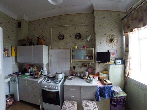 Сдам: 3 комн. квартира, 75 кв.м. - Фото 5