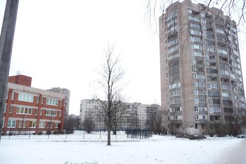 Продажа квартиры, Солидарности пр-кт. - Фото 5