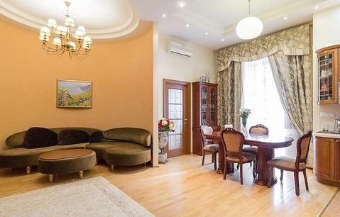 Предлагаю 3 комнатную квартиру площадью 84 кв. м - Фото 3