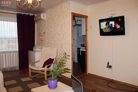 2 комнатная квартира Крылова 81 - Фото 2