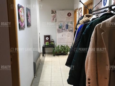 Сдается офис в 12 мин. пешком от м. Смоленская - Фото 3