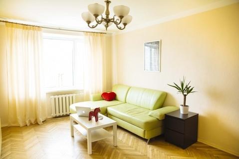 Сдам квартиру на Стахановской 20 - Фото 1