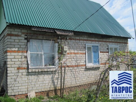 Дом в малонаселенной деревне - Фото 4