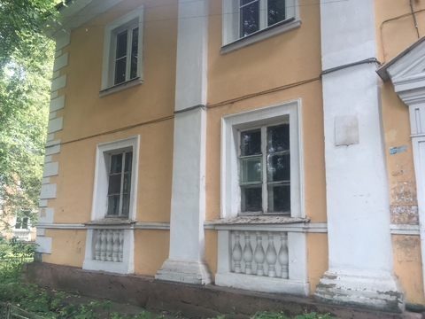 Продается 2к. квартира, ул. Чехова, 19. - Фото 5