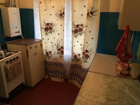 Сдается комната в 2х комнатной квартире - Фото 1