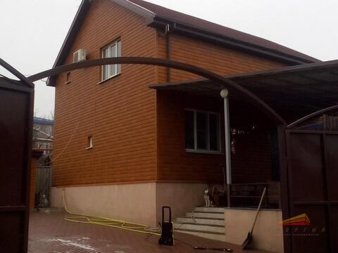 Дом, Мадояна 100 - Фото 3