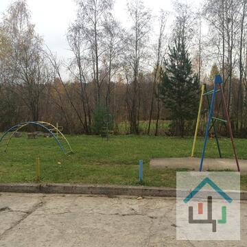 Квартира в п. Карачарово - курортная зона, р. Волга - Фото 2