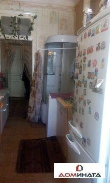 Объявление №44240767: Сдаю комнату в 2 комнатной квартире. Санкт-Петербург, Комсомола ул. 47лит. Б,
