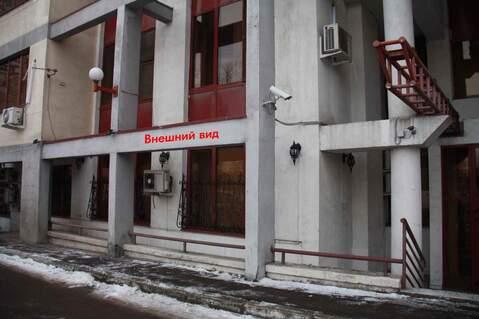 Аренда офиса, Москва - Фото 3