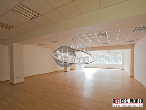 Офис, 160 кв.м. - Фото 3