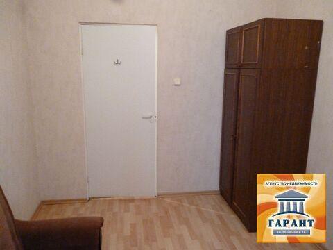 Аренда квартиры Морская Набережная 7 - Фото 4