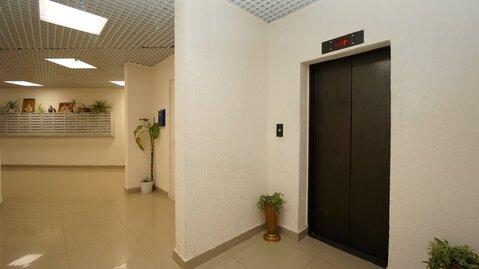 Однокомнатная Квартира - Студия с качественным Ремонтом и мебелью. - Фото 3
