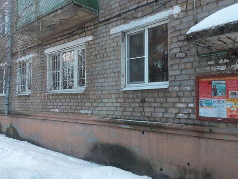 Двух комнатную квартиру в Ногинске - Фото 1