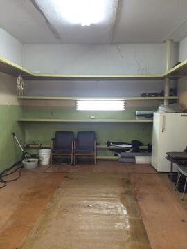 Продам кирпичный гараж - Фото 2