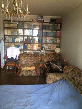 Продается 3-к Квартира ул. Солдатская - Фото 4