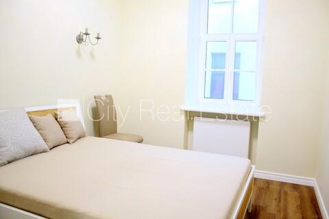 Объявление №1562294: Аренда апартаментов. Латвия