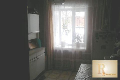 Квартира 50 кв.м. на первом этаже - Фото 2
