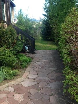 Коттедж в к/п Горки - 8 - Фото 4