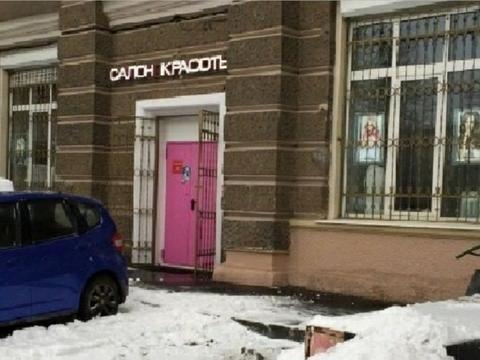 Продажа офиса, м. Таганская, Гончарная наб. - Фото 3