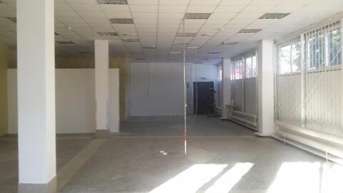 Продам торгово - производственное помещение - Фото 2