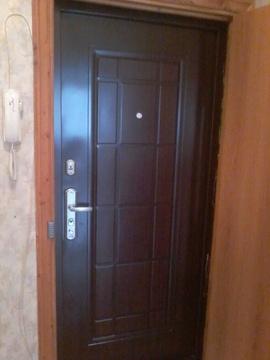 Продаётся 1-ком. квартира в г. Александров - Фото 3