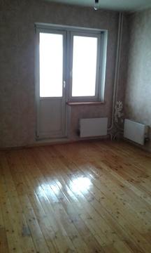 Сдам квартиру, - Фото 4
