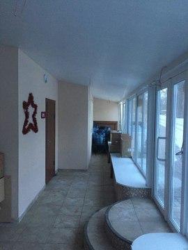 Офисные помещения по пр. Богдана Хмельницкого - Фото 5