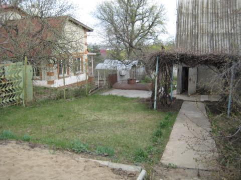 ДачаЮбилейный/ Сосенки2к - Фото 1